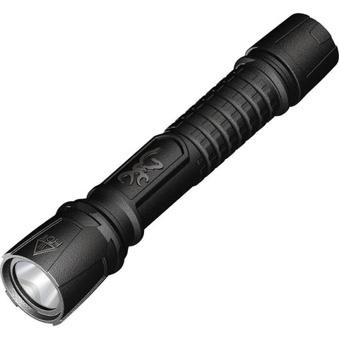 Browning Crossfire LED Flashlight