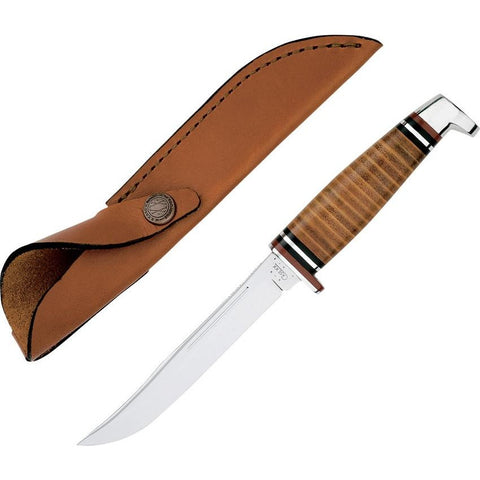 Case Cutlery Hunter
