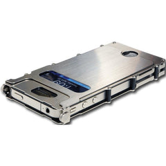 CRKT iNoxCase for iPhone 4