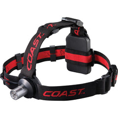 Coast HL3 LED Headlamp
