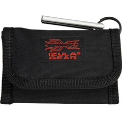 ESEE Izula Gear Wallet Kit