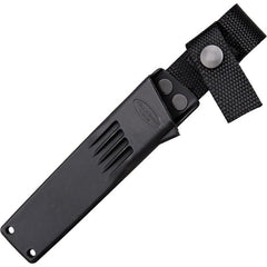 Fallkniven F1 Zytel Sheath