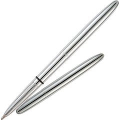 Fisher Space Pen Chrome Bullet Pen