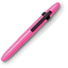 Image of Fisher Space Pen