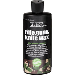 Flitz Rifle/Gun/Knife Wax