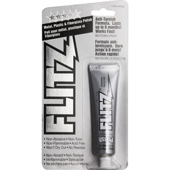 Flitz Polish 1.76 Oz. Tube