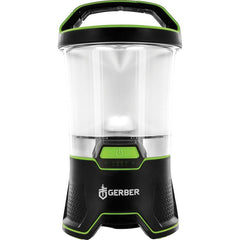Gerber Freescape Lantern Large