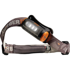 Gerber Bear Grylls Torch