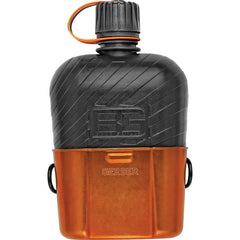 Gerber Bear Grylls Canteen and Cup