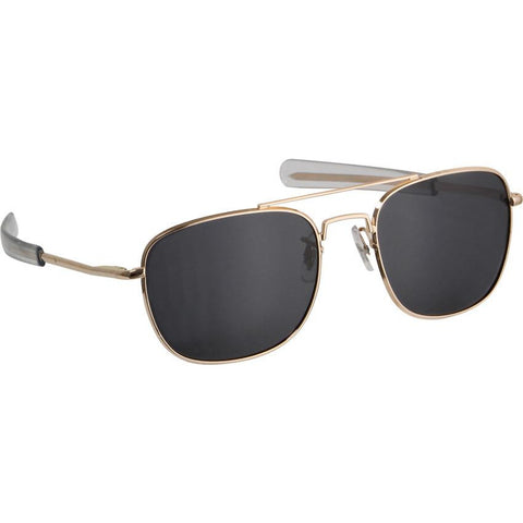Humvee Military Pilot Sunglasses