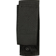 Hogue Tactical Utility Pouch