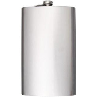 Miscellaneous Jumbo Flask