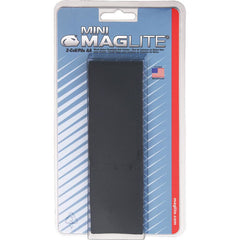 Mag-Lite 2 AA Cell Mini Mag-Lite Sheath