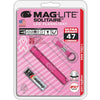 Image of Mag-Lite