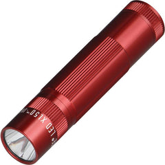 Mag-Lite XL-50 Series LED Flashlight