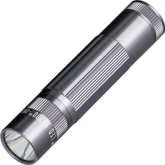 Mag-Lite XL-200 Series LED Flashlight