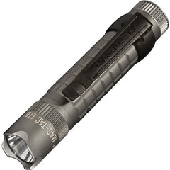 Mag-Lite Mag-Tac LED Urban Gray