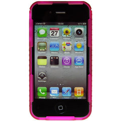 Nite Ize Connect Case Pink