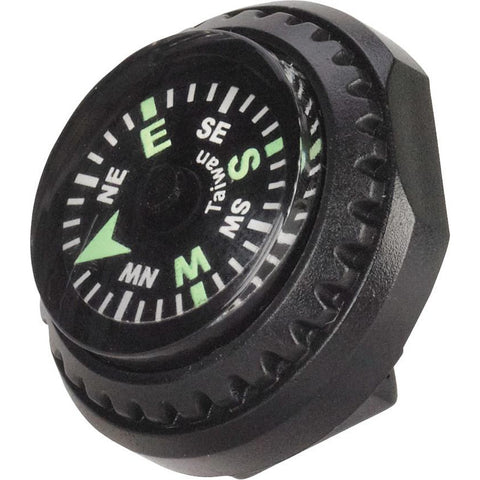 Ndur Watchband Compass