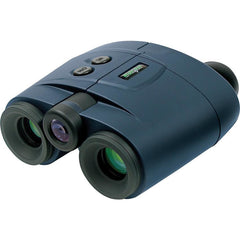 Night Owl Night Vision Binoculars