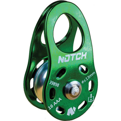 Notch Equipment