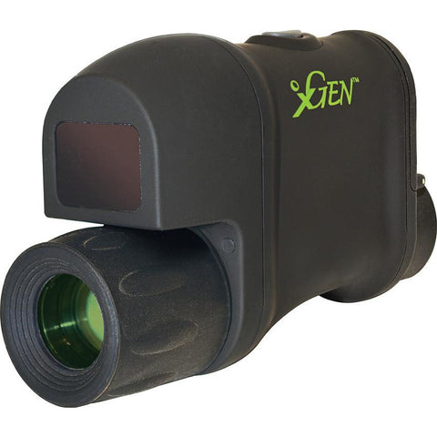 Night Owl Night Vision Monocular