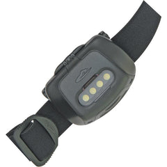 Princeton Tec Quad Tactical LED Headlamp