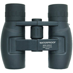 Pentax Whitetails Unlimited Binocular