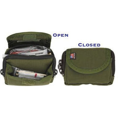 ESEE Basic Pro Survival Pocket Kit
