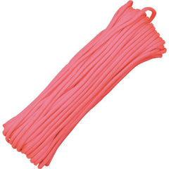 Parachute Cord Parachute Cord Baby Pink