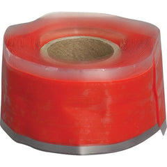 Rescue Tape Rescue Tape Premium Red