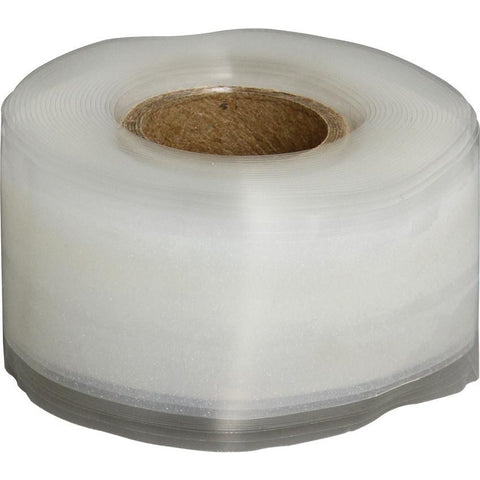 Rescue Tape Rescue Tape Premium Clear