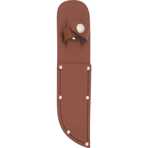 Sheaths Straight Knife Sheath