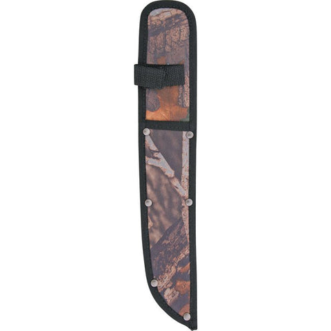 Sheaths Straight Knife Sheath 8 inch C