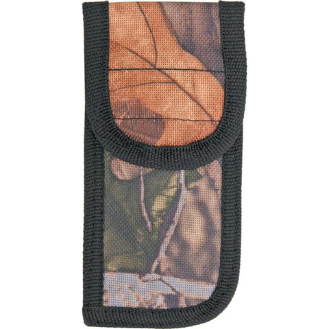 Sheaths Folding 4 inch Knife Sheath