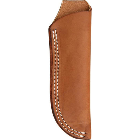 Sharpshooter Medium Universal Belt Sheath