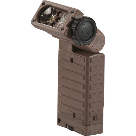 Streamlight Sidewinder LED Tactical Light