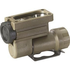Streamlight Sidewinder Compact LED