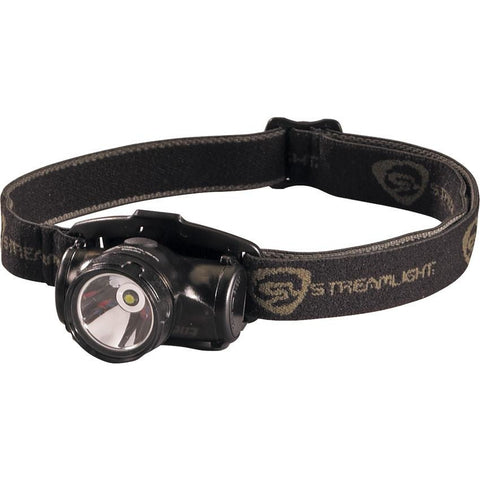 Streamlight Enduro Headlamp