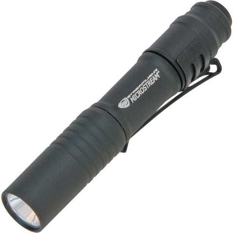Streamlight MicroStream LED
