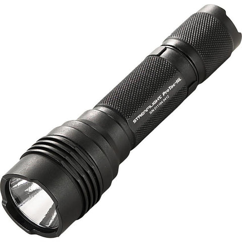 Streamlight Protac HL