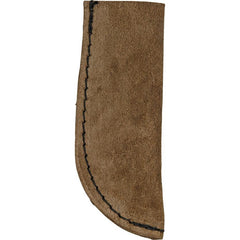 Svord Mini Peasant Sheath