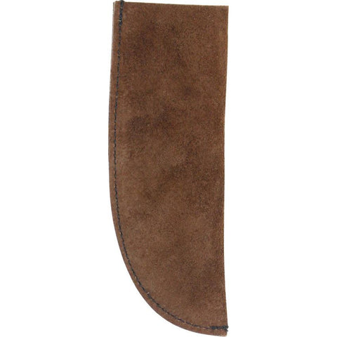 Svord Peasant Sheath