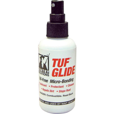 Sentry Solutions Tuf-Glide