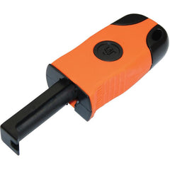 UST Sparkie Fire Starter Orange