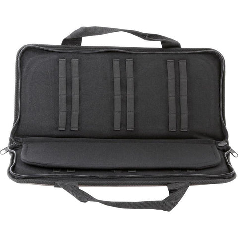 Case Cutlery Small Carrying Case