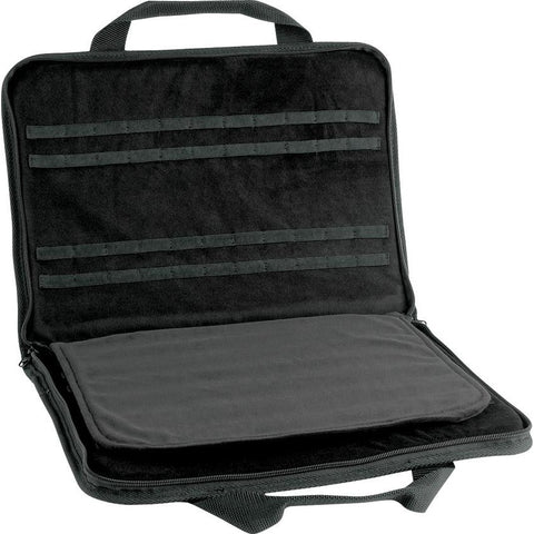 Case Cutlery Medium Carrying Case