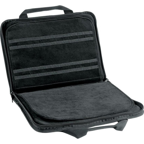 Case Cutlery Large Carrying Case