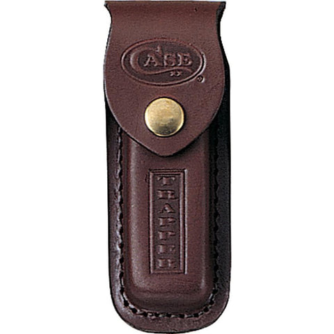 Case Cutlery Trapper Sheath