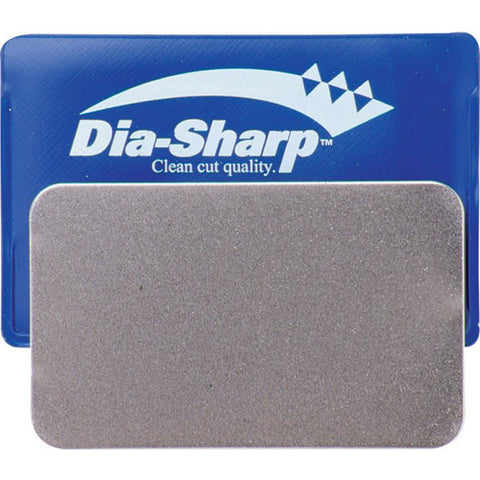 DMT Dia-Sharp Coarse Grit